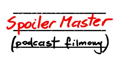 Spoiler Master